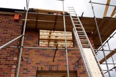 trusted extension quotes Bramley